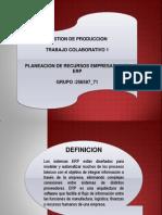 Grupo_71_trabajo_colaborativo 1.pptx