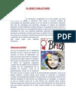 EL BRIEF PUBLICITARIO.docx