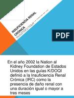 Insuficiencia renal crónica.pptx