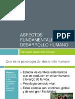 Aspectos fundamentales del desarrollo humano.pptx