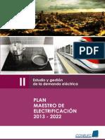 PME 2013-2022 VOL 2_Estudio y gestión de la demanda eléctrica.pdf