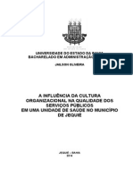 TCC_Jailson_Oliveira_G8.pdf