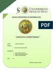 ZAPATAS CONECTADAS.docx