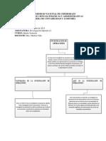 La aplicación típica               problemas de inventario e.docx