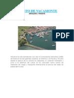 PUERTO DE VACAMONTE TRABAJO.docx