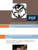 SEXUALIDAD.Presentation18.pptx