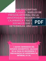 ESTUDIO EPIDEMIOLOGICO...exponer.pptx