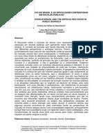 resumo tcc.pdf