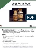 Farmacoquimica Psicoestimulantes.ppt