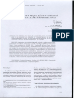 appoloni3.pdf