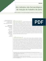 Femina_v38n4p195-201.pdf