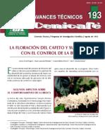 avt0193.pdf