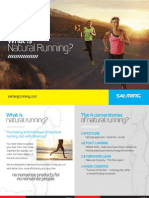 natural-running.pdf