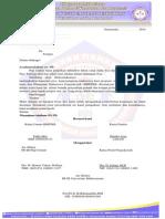 Surat Peminjaman atau Kerjasama.pdf