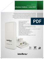 datasheet-wog-2.pdf