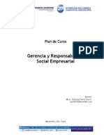 PdeC_Gerencia_DGEyRS