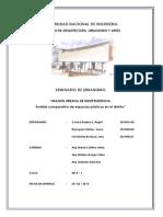 Analisis de espacios publicos en Independencia.docx