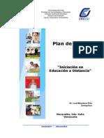 PdeC_Iniciacion