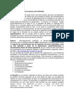 ciencia y filosofía cap1.docx