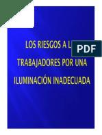 curso iluminacion1.pdf