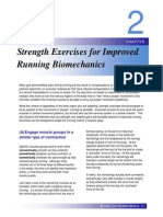 Running Strength Exercises.pdf