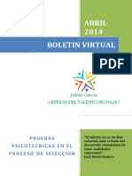 BOLETIN VIRTUAL - ABRIL.pdf