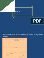 6ª CLASE NIV-MOV..pdf