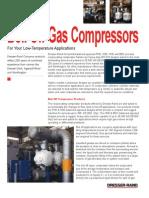 2080-BOG-Compressor