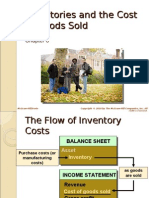 Financial&managerial accounting_15e williamshakabettner chap 8
