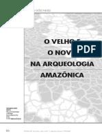 ULTIMO PORTUGUES - 06-eduardo.pdf