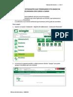 EVALUACIÓN DE ESTUDIANTES QUE TERMINARON 5TO GRADO DE sec.pdf