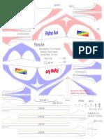 FlyingAce.pdf
