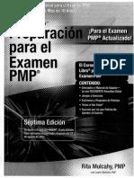 preparacion para el examen pmp 4 edicion.pdf