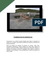 CAP III. CONMINUCION.docx