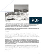 dinamica-marina.pdf