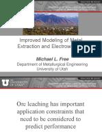 M_Free_Peru_2012.pdf