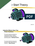 Teoria del arranque de motores.ppt