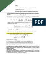 Entalpia de Solución.docx