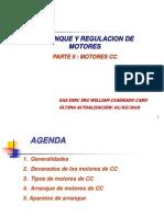 ACCIONAMIENTOS_ARRANQUE_PARTE II_MOTORES_CC.ppt