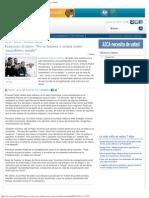 "AICA _ Francisco al clero_ ""No se limiten a actuar como sacerdotes, séanlo"".pdf"