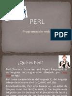 PERL.pptx
