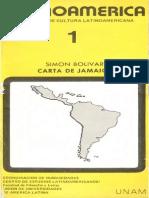 01_CCLat_1978_Bolivar.pdf