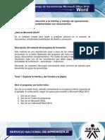 Microsoft Word Unidad 1.pdf