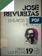 Ensayos sobre México. José Revueltas.pdf