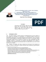 debido proceso civil.pdf