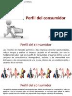 Perfil del Consumidor.pdf