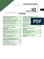 Seccion IG.pdf