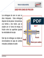 tren_de_fuerza_motriz_3.pdf