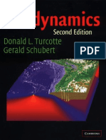 Turcotte_D.L. Schubert G.Geodynamics.pdf