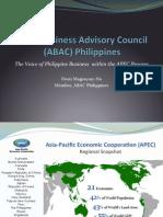 www mbc com ph engine wp-content uploads 2013 11 2013-12-10-doris-ho-abac-ph the-voice-of-ph-business-within-the-apec-process